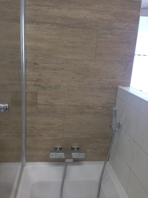 De Keukenspecialist | Badkamer Wand- en Vloertegels | | Marknesse
