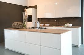 keukentje1