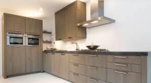 keukentje2